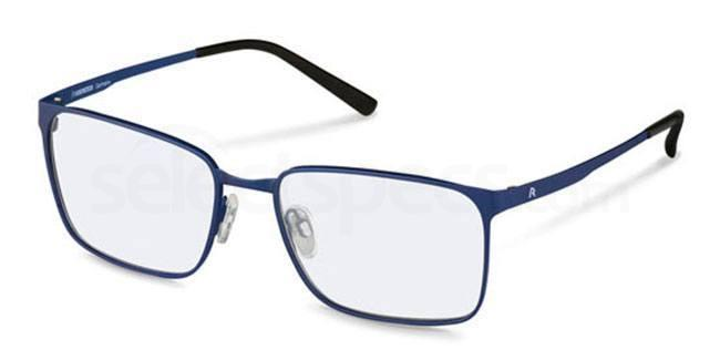 c R2562 Glasses, Rodenstock