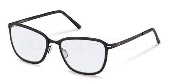 a R2566 Glasses, Rodenstock