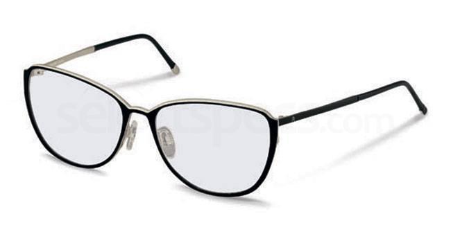 a R2570 Glasses, Rodenstock