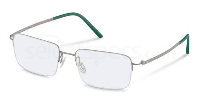 c R7024 Glasses, Rodenstock