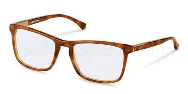 c R7026 Glasses, Rodenstock
