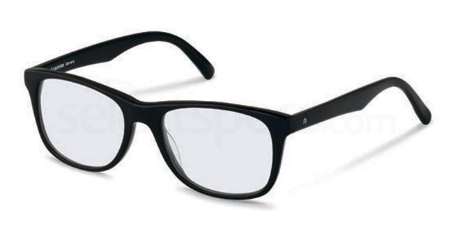 a R5302 Glasses, Rodenstock