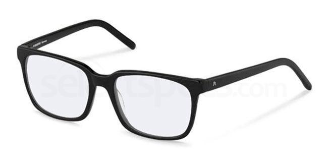 a R5305 Glasses, Rodenstock