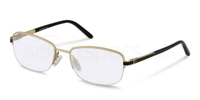 a R2583 Glasses, Rodenstock