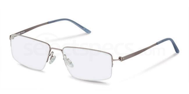 d R2586 Glasses, Rodenstock