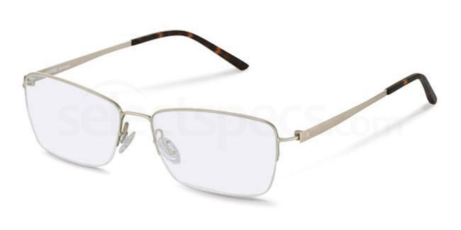 a R2589 Glasses, Rodenstock