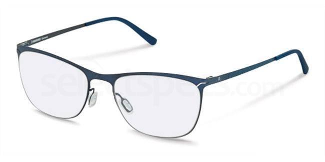 d R2591 Glasses, Rodenstock
