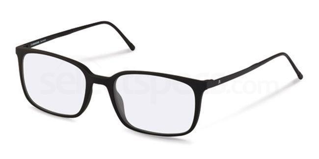 a R5291 Glasses, Rodenstock