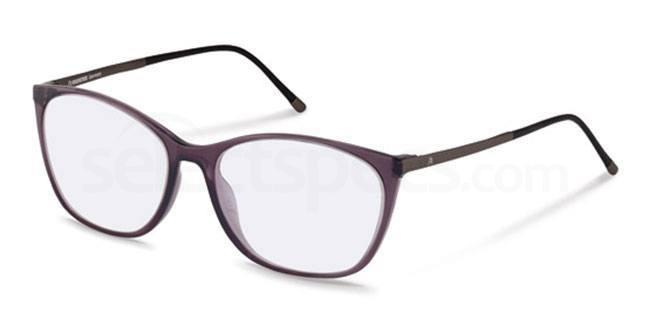 b R5293 Glasses, Rodenstock