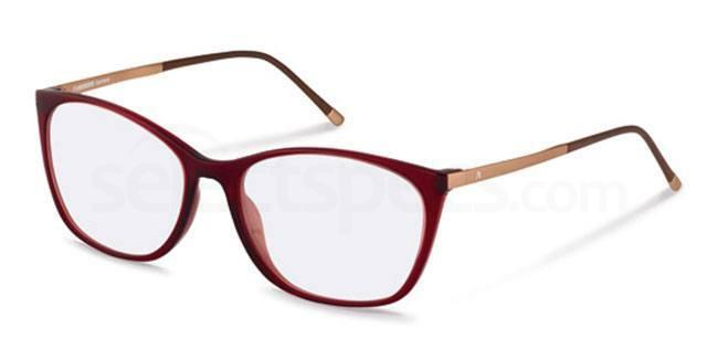g R5293 Glasses, Rodenstock