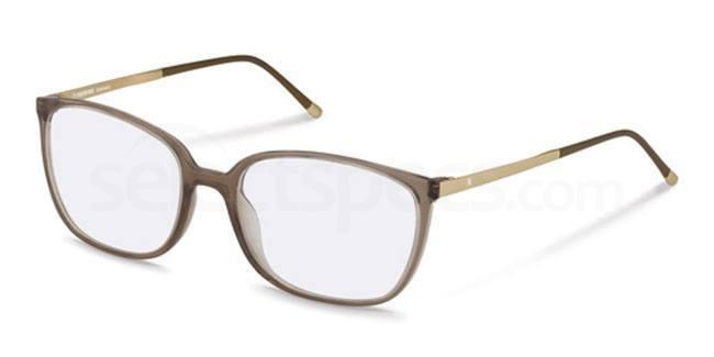 c R5294 Glasses, Rodenstock
