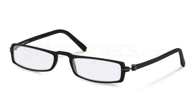 a R5301 Glasses, Rodenstock