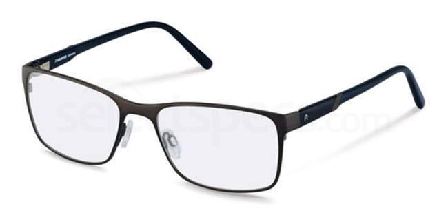 a R7029 Glasses, Rodenstock