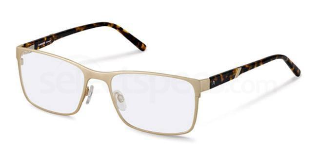 c R7029 Glasses, Rodenstock