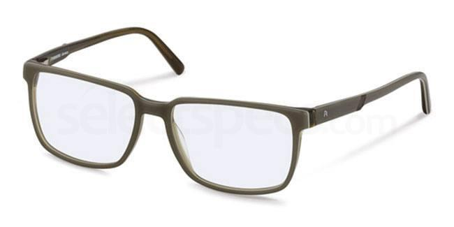 c R7030 Glasses, Rodenstock