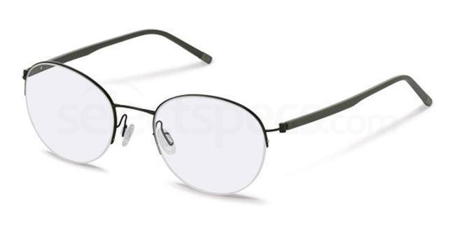 d R7035 Glasses, Rodenstock