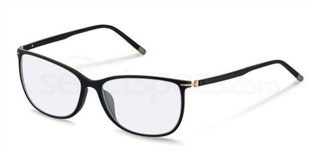 a R7038 Glasses, Rodenstock
