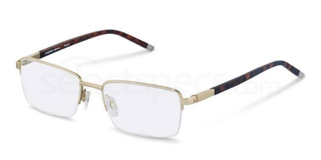 a R7039 Glasses, Rodenstock