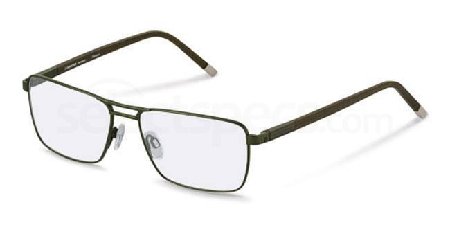 b R7040 Glasses, Rodenstock