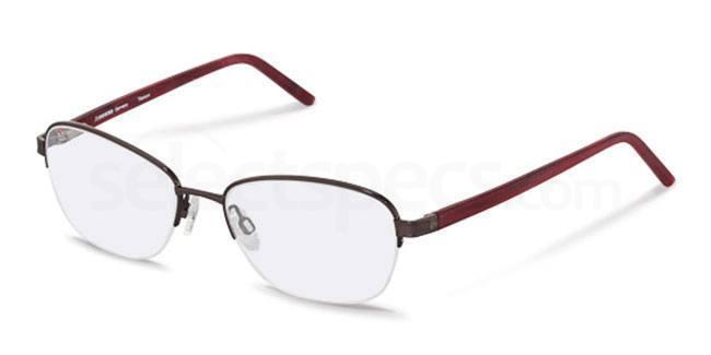 c R7041 Glasses, Rodenstock