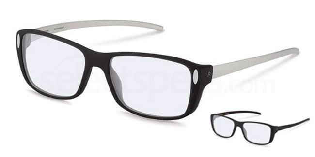 a R8011 Glasses, Rodenstock