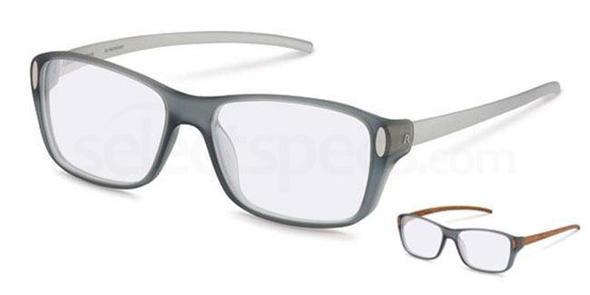 a R8013 Glasses, Rodenstock