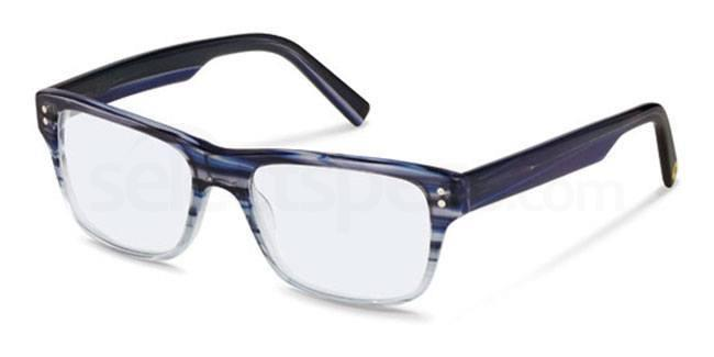 c RR402 Glasses, Rocco by Rodenstock