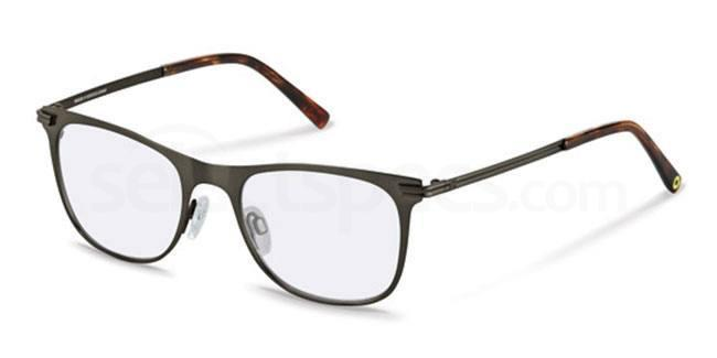 c RR205 Glasses, Rocco by Rodenstock