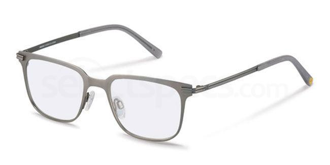 d RR206 Glasses, Rocco by Rodenstock