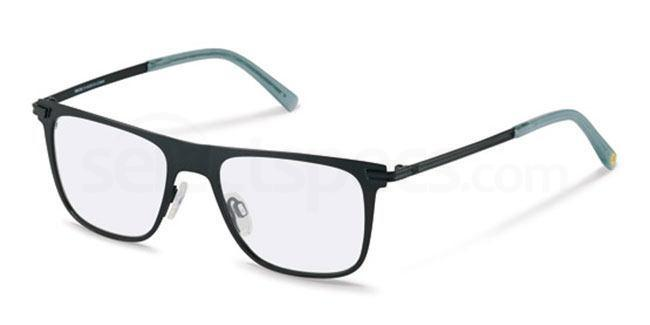 a RR207 Glasses, Rocco by Rodenstock