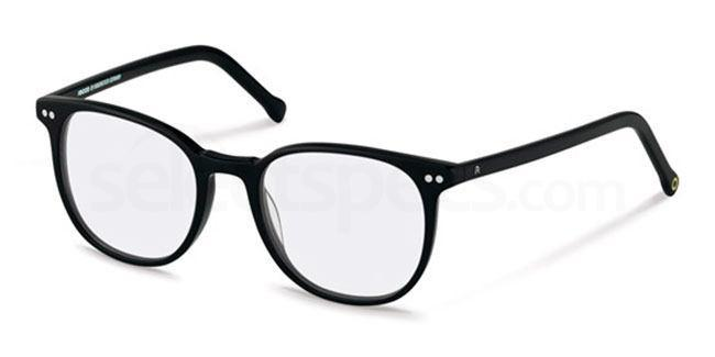 a RR419 Glasses, Rocco by Rodenstock