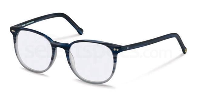 c RR419 Glasses, Rocco by Rodenstock