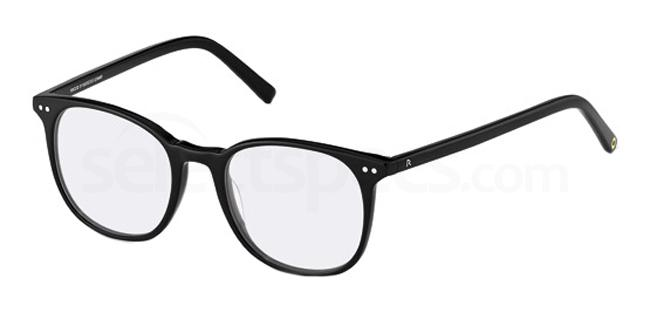 E RR419 Glasses, Rocco by Rodenstock