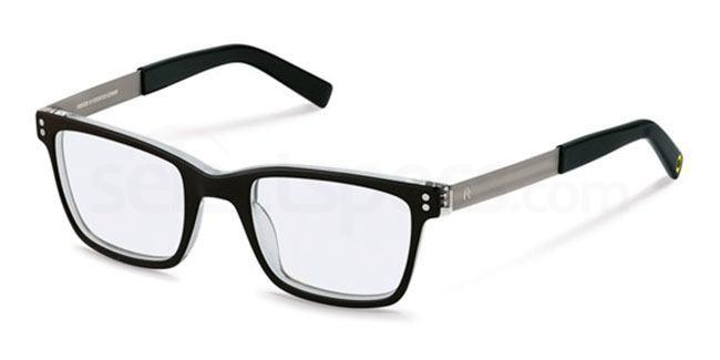 a RR426 Glasses, Rocco by Rodenstock