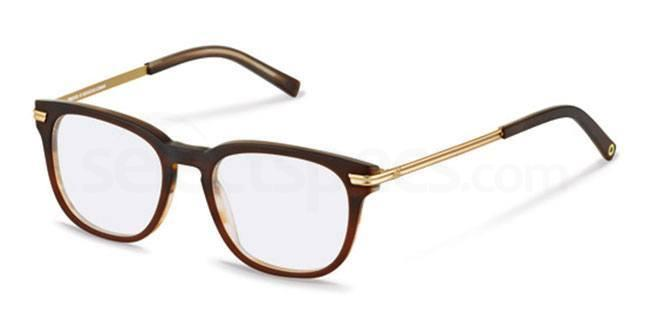 b RR427 Glasses, Rocco by Rodenstock