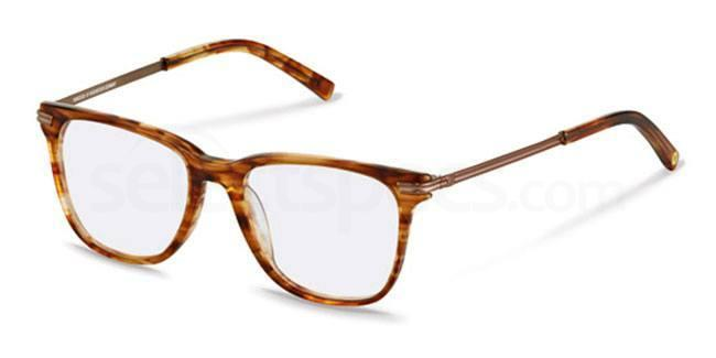 b RR428 Glasses, Rocco by Rodenstock