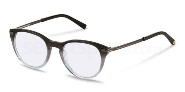 d RR429 Glasses, Rocco by Rodenstock