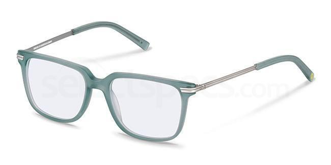 c RR430 Glasses, Rocco by Rodenstock