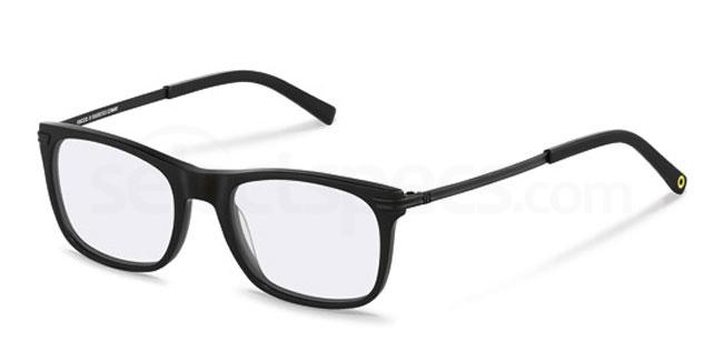 A RR431 Glasses, Rocco by Rodenstock