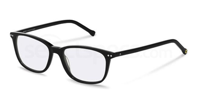 A RR434 Glasses, Rocco by Rodenstock
