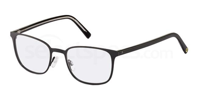 A RR211 Glasses, Rocco by Rodenstock