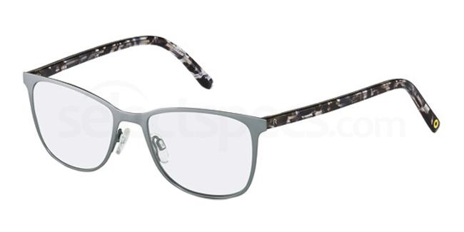 A RR212 Glasses, Rocco by Rodenstock