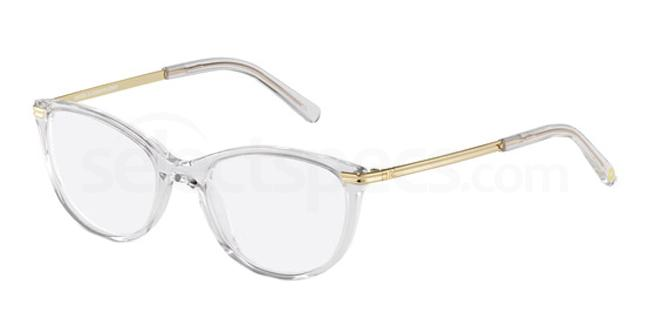 A RR446 Glasses, Rocco by Rodenstock