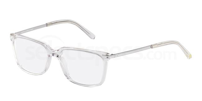 A RR447 Glasses, Rocco by Rodenstock