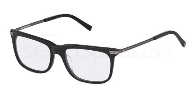A RR435 Glasses, Rocco by Rodenstock