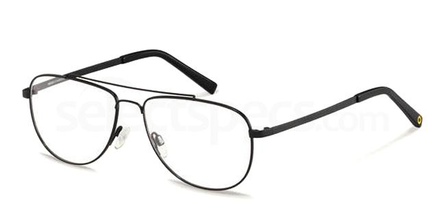 A RR213 Glasses, Rocco by Rodenstock
