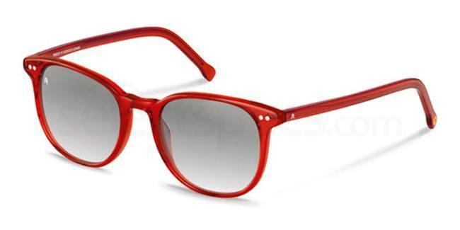 d RR304 Sunglasses, Rocco by Rodenstock