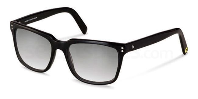 a RR308 Sunglasses, Rocco by Rodenstock