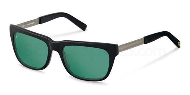 a RR318 Sunglasses, Rocco by Rodenstock