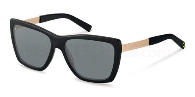 a RR320 Sunglasses, Rocco by Rodenstock